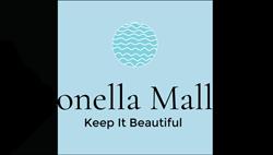 Antonella Mallorca Logo