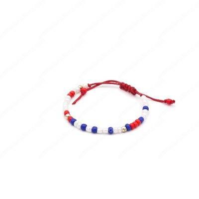 Patriotic Bracelet