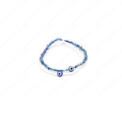 Various Elegant Bracelets