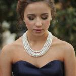 La tua guida definitiva per scegliere le perle perfette