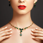 Precious stones, their Significance, and Benefits